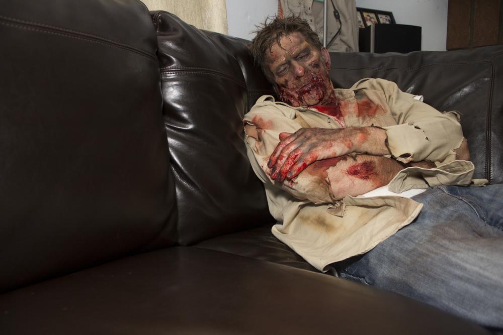 Zombies 250.jpg
