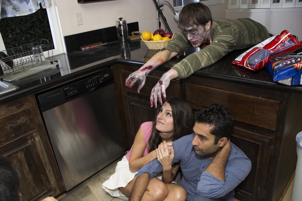 Zombies 258.jpg