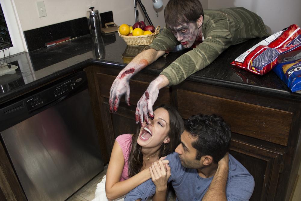 Zombies 259.jpg