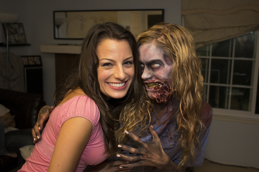 Zombies 297.jpg