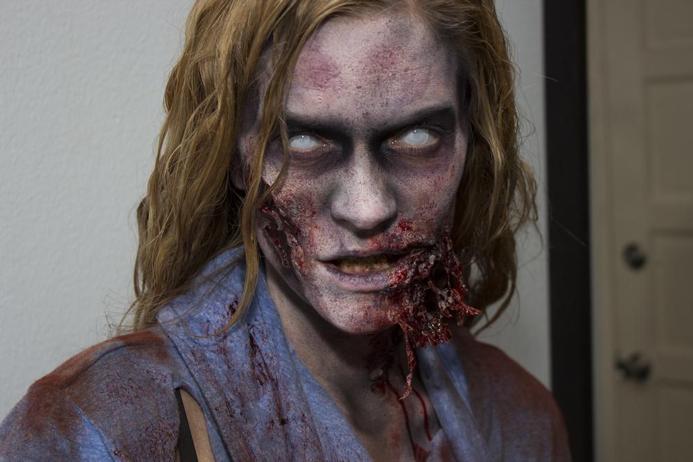 Zombies 267.jpg