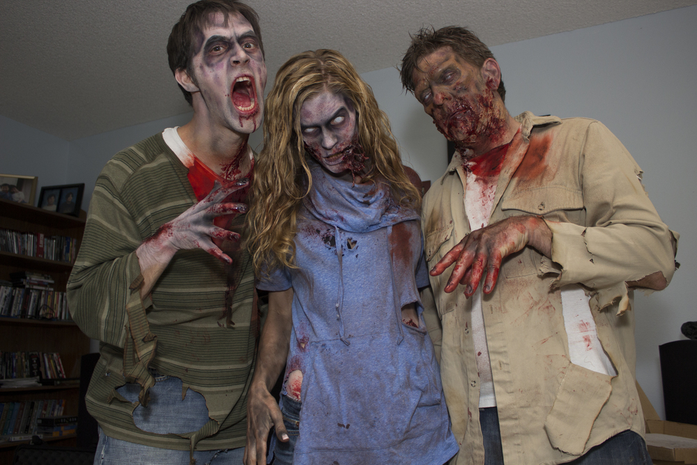 Zombies 270.jpg