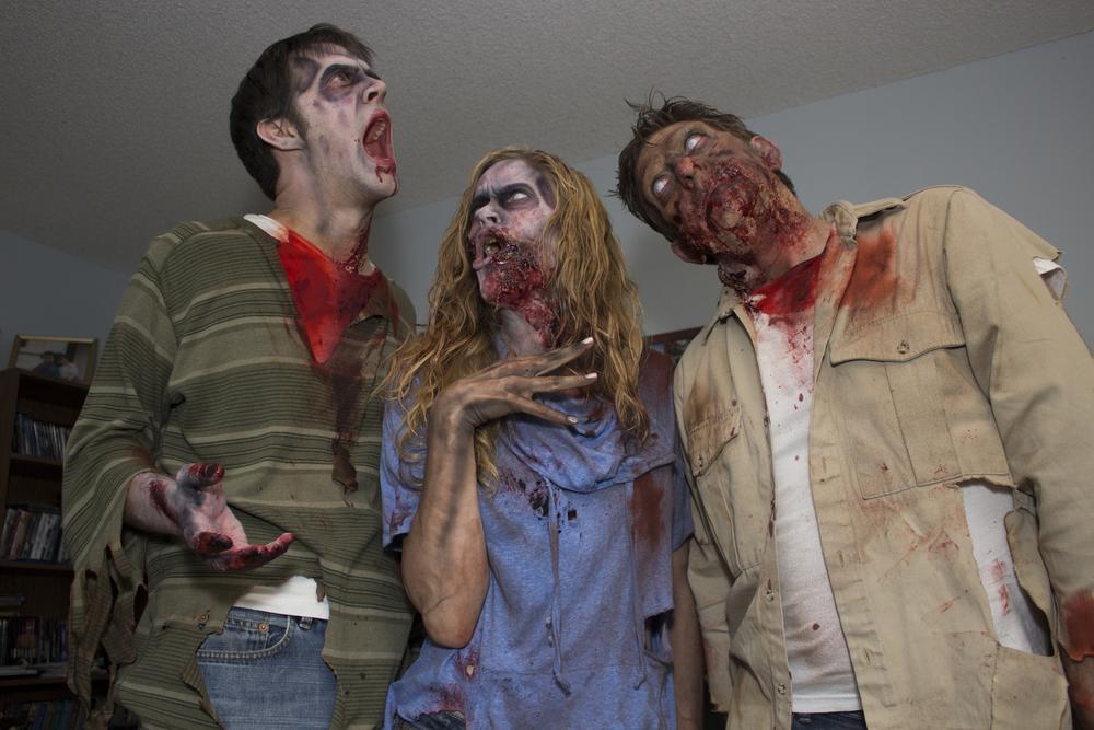 Zombies 272.jpg