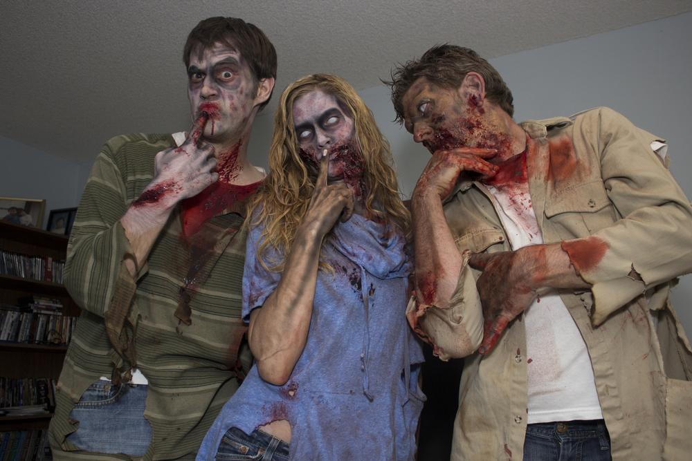 Zombies 273.jpg