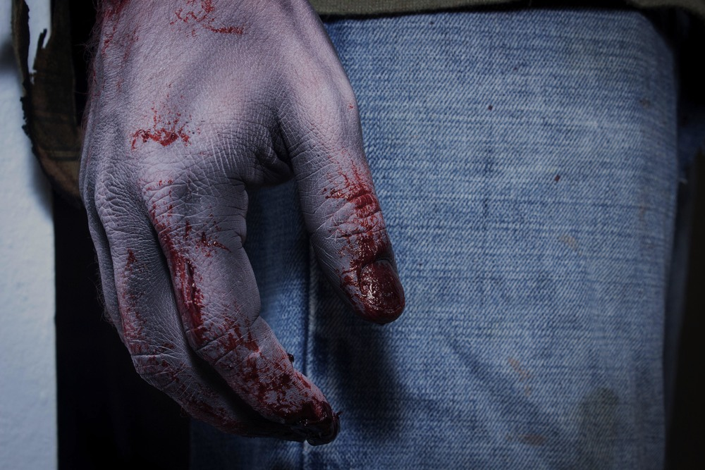 Zombies 345.jpg