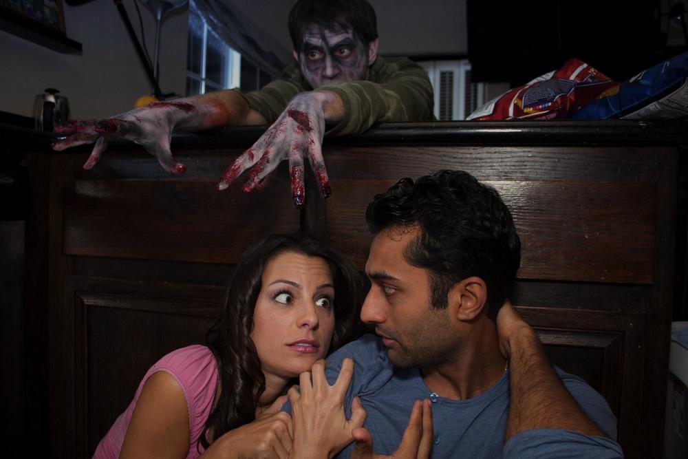 Zombies 348.jpg