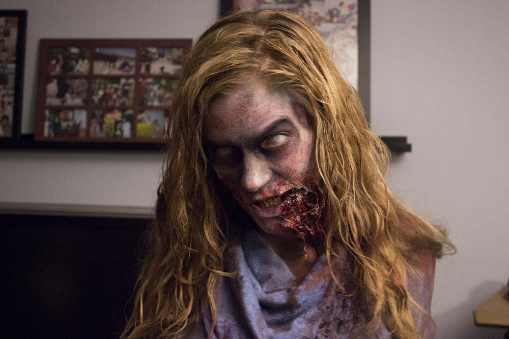 Zombies 279.jpg