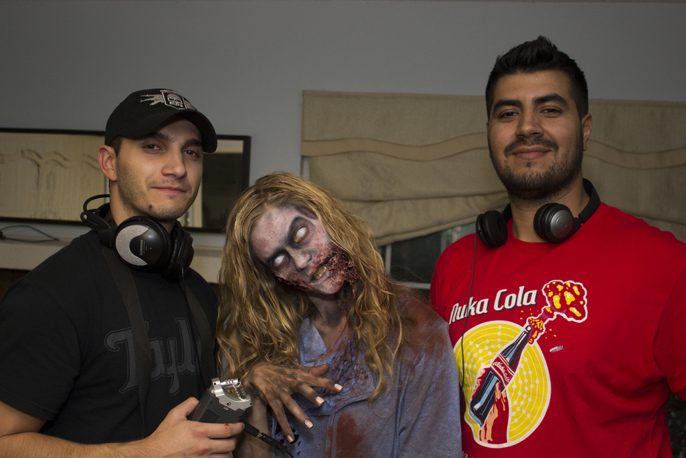 Zombies 281.jpg