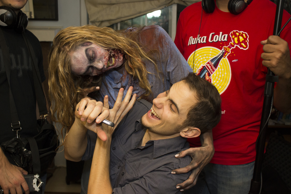 Zombies 282.jpg