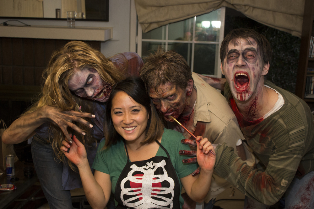 Zombies 286.jpg