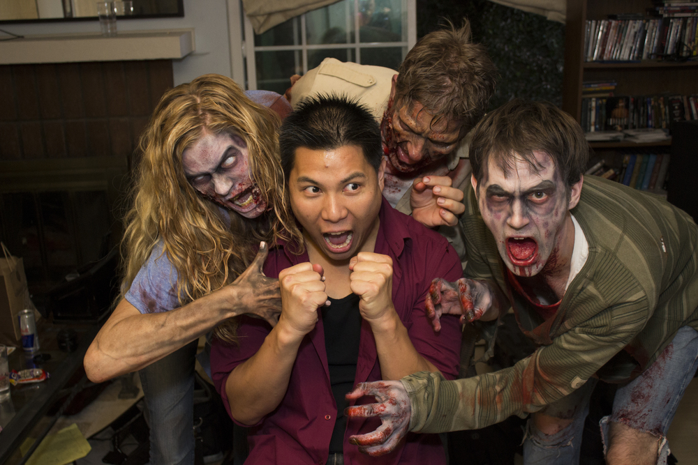 Zombies 292.jpg