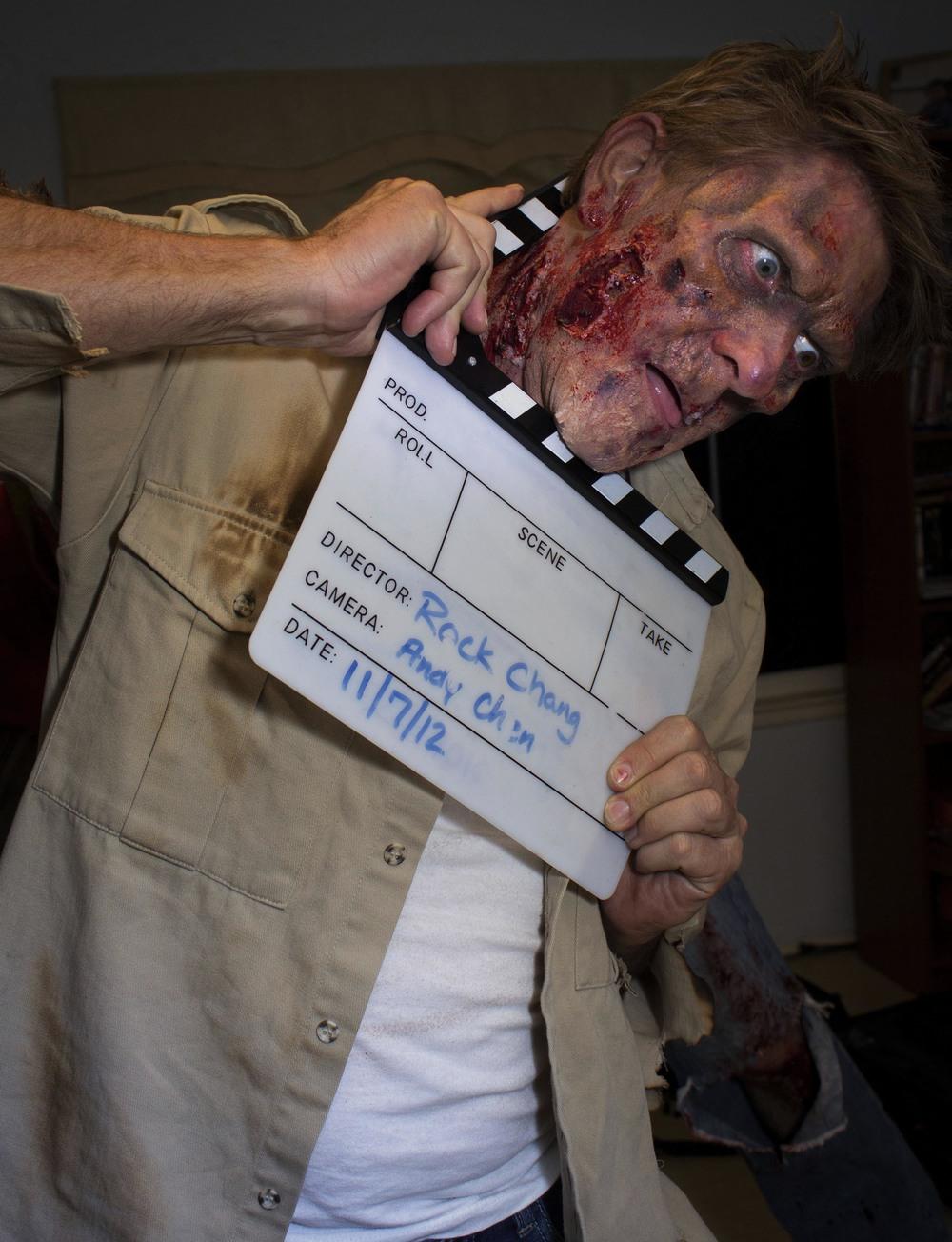 Zombies 337.jpg