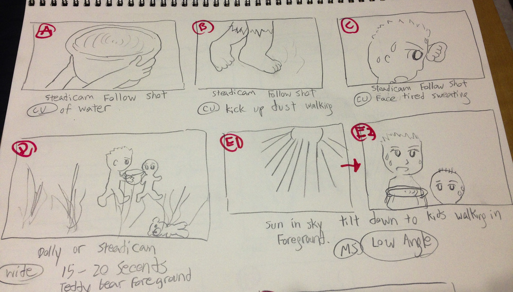 Water Storyboards 1.jpg