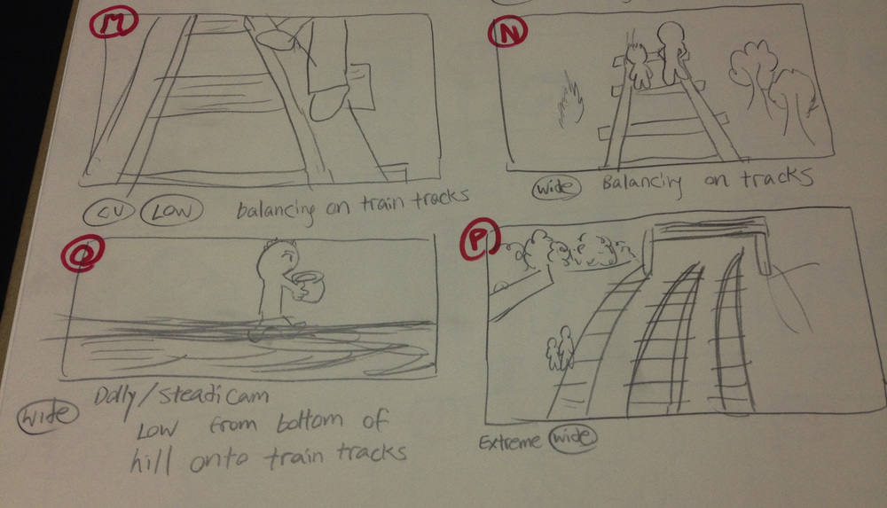 Water Storyboards 4.jpg
