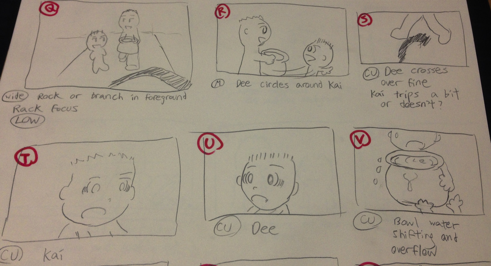 Water Storyboards 5.jpg