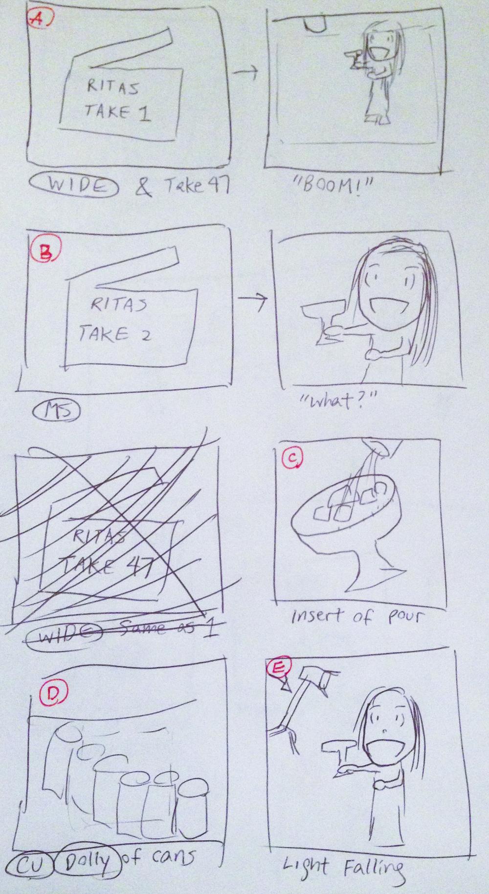 Ritas Storyboards 1.jpg
