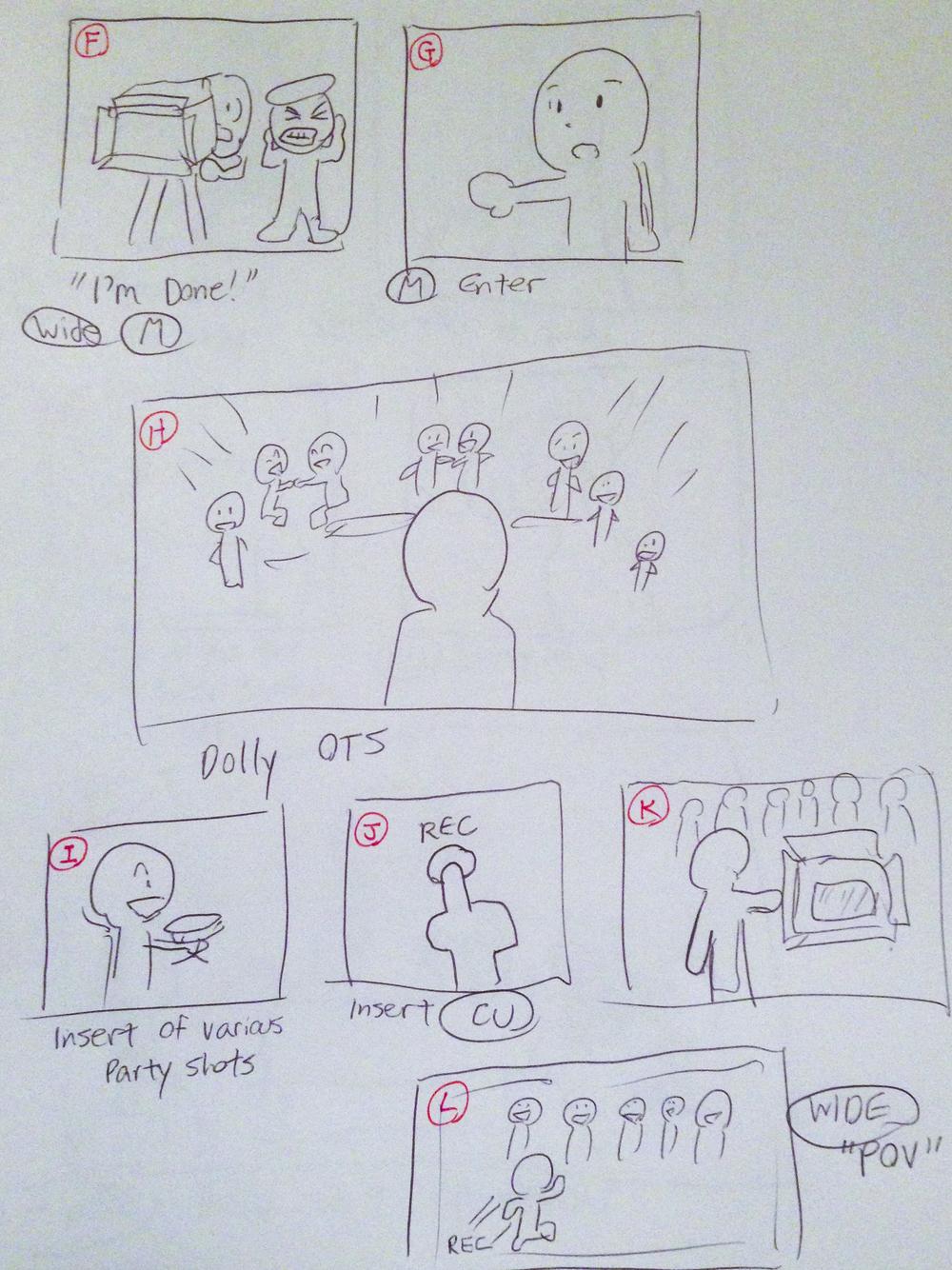 Ritas Storyboards 2.jpg