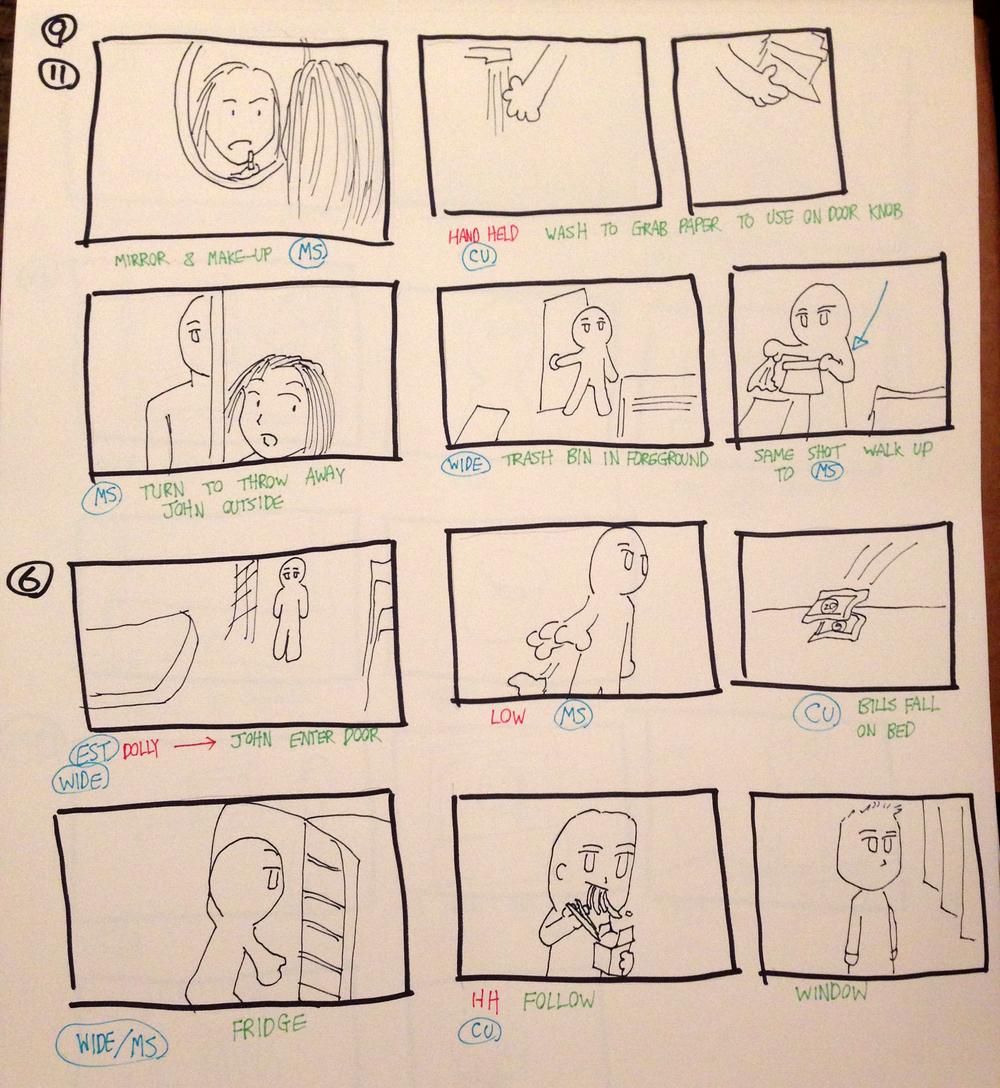 FTOLI Storyboards 4.JPG
