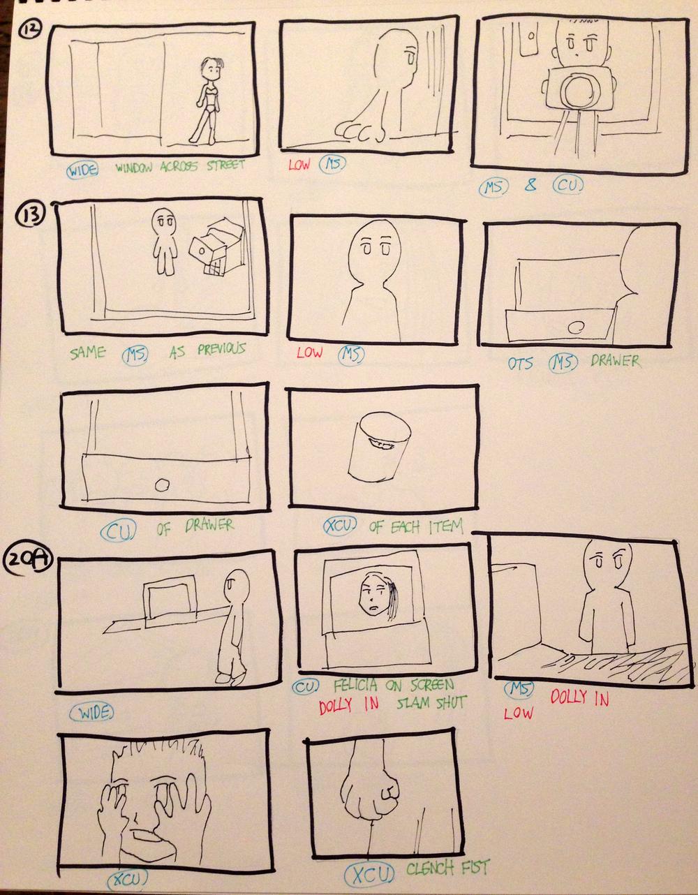 FTOLI Storyboards 5.JPG