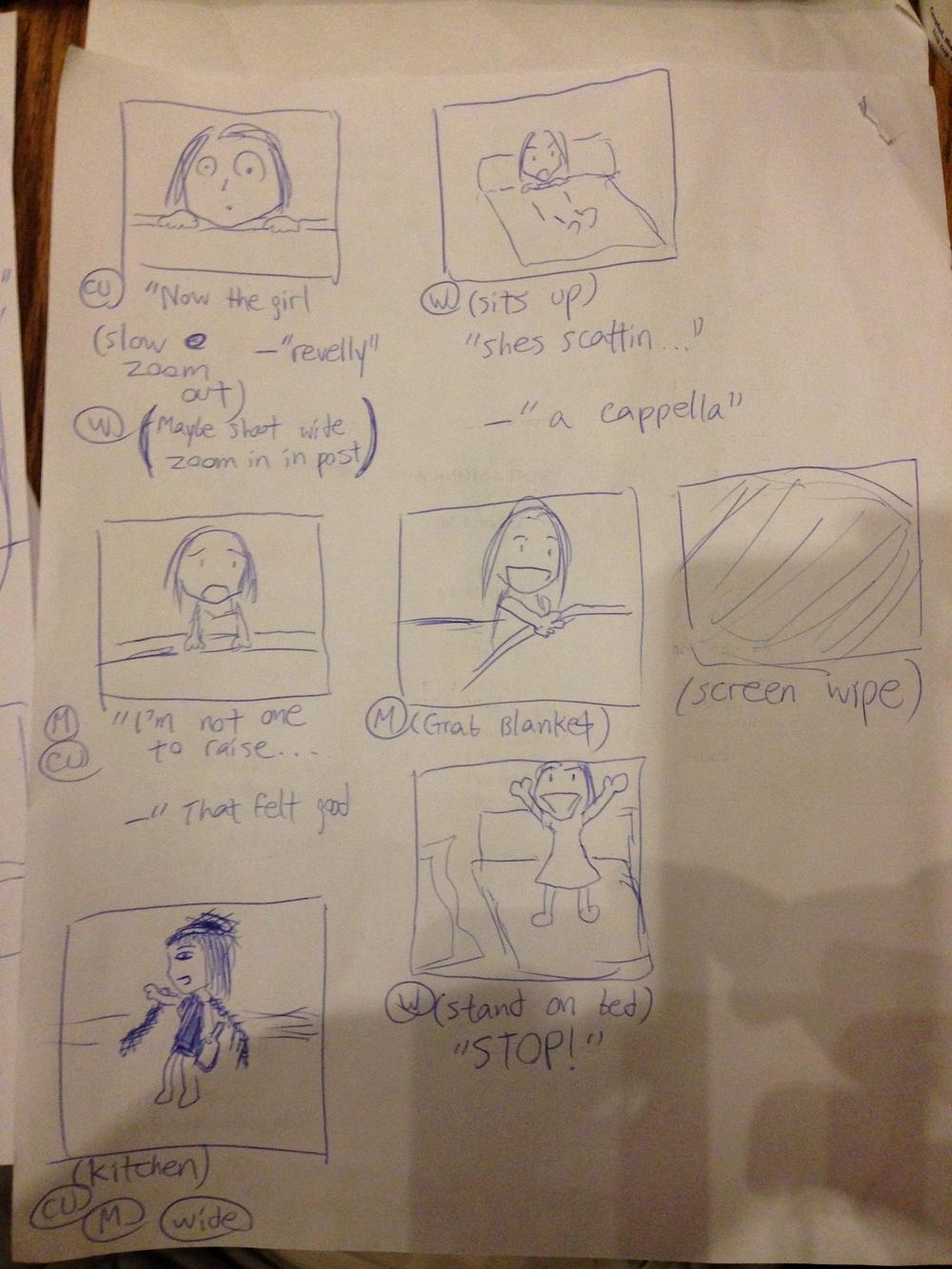 14G Storyboards 2.JPG