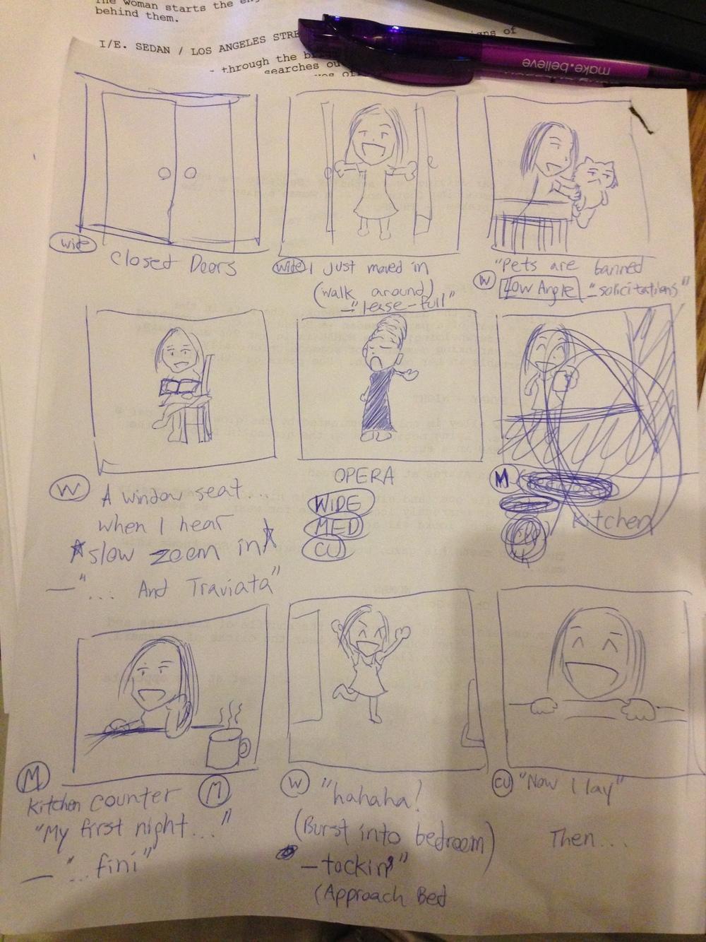 14G Storyboards 1.JPG