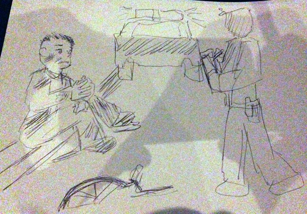TWKOT Storyboards 1.JPG