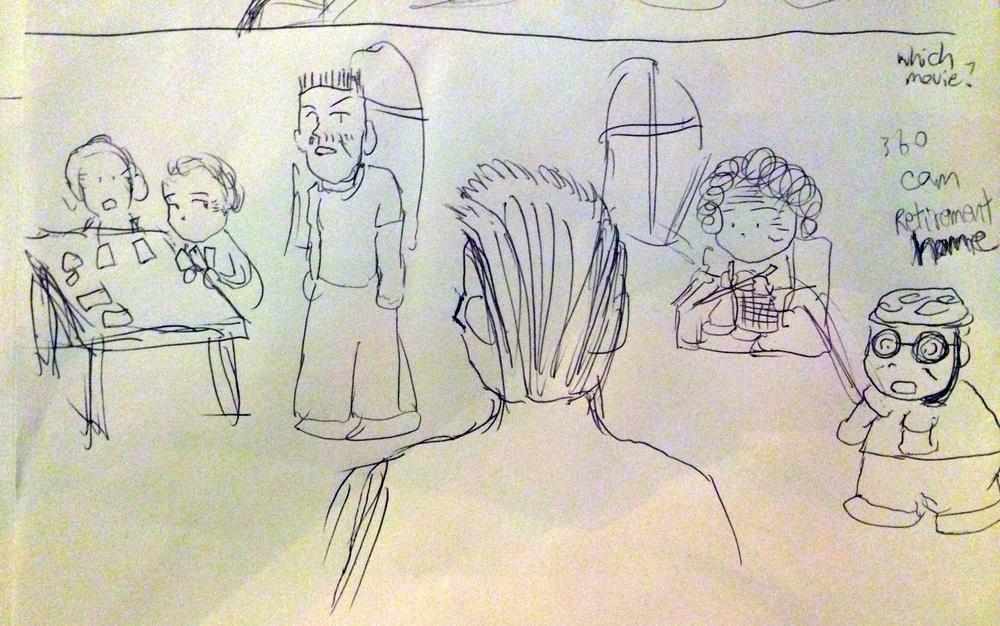 TWKOT Storyboards 3.JPG