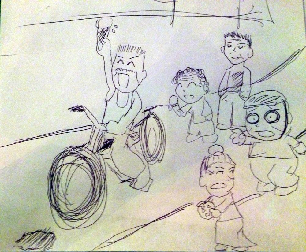 TWKOT Storyboards 4.JPG
