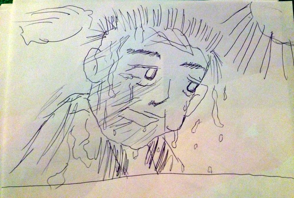 TWKOT Storyboards 5.JPG