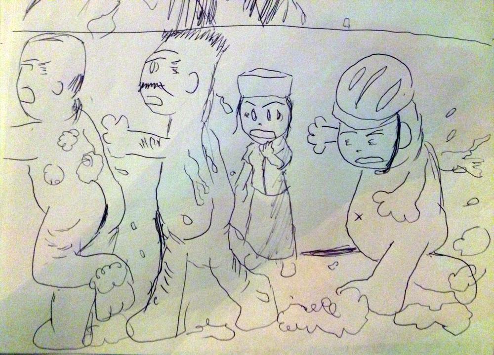 TWKOT Storyboards 6.JPG