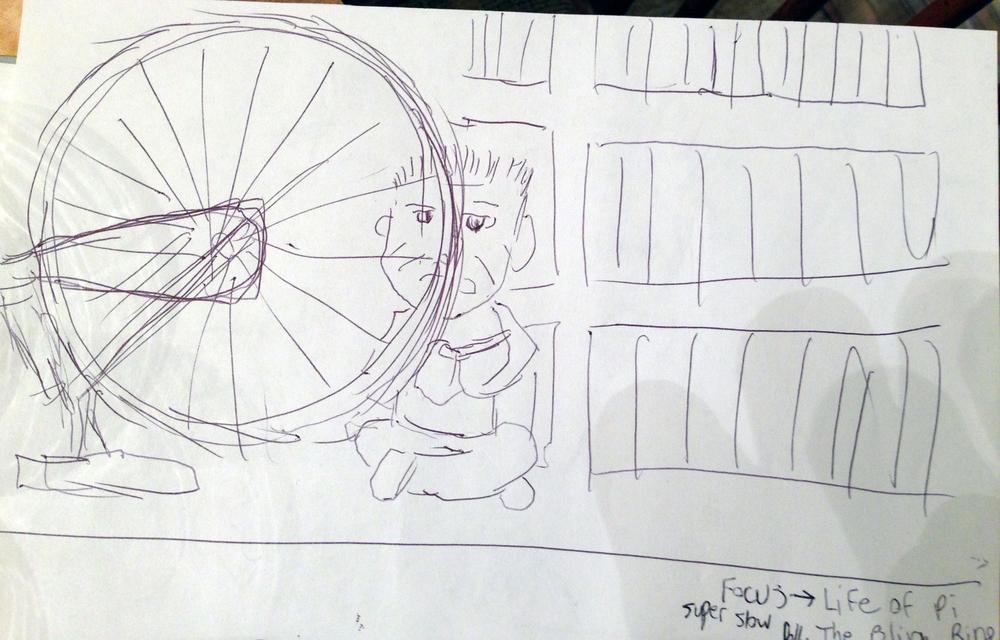 TWKOT Storyboards 7.JPG