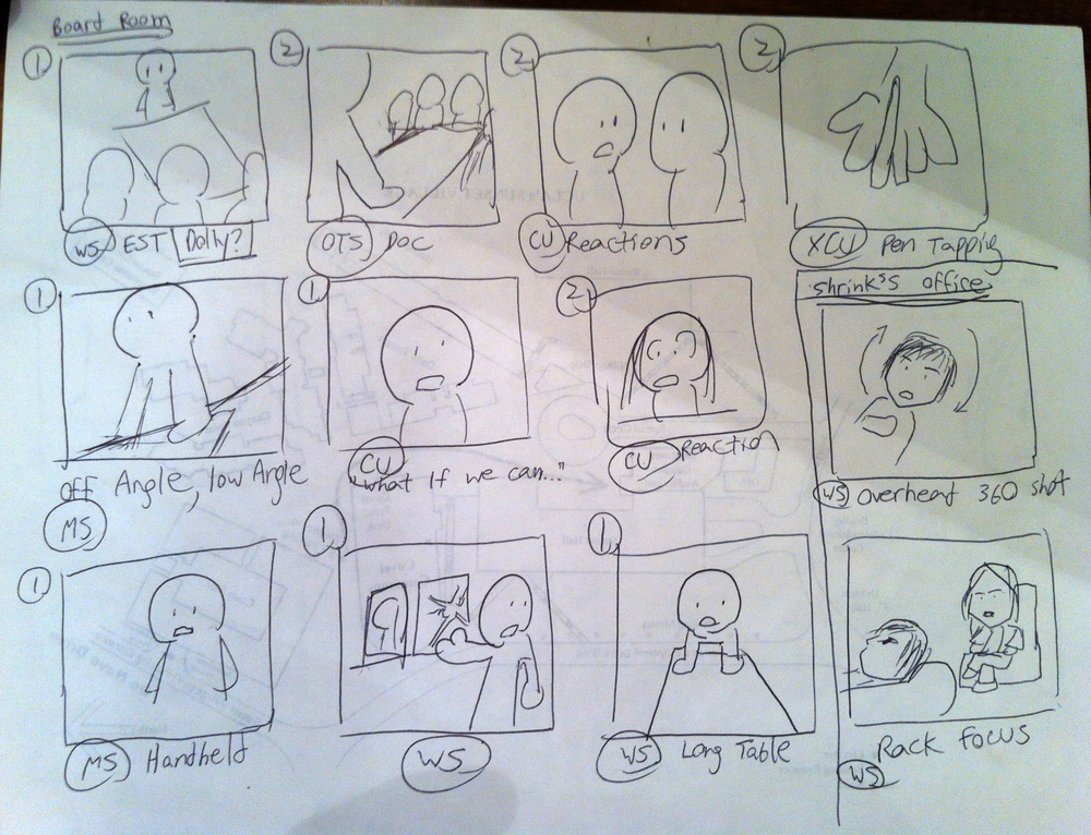 Impulse Storyboards 2.JPG