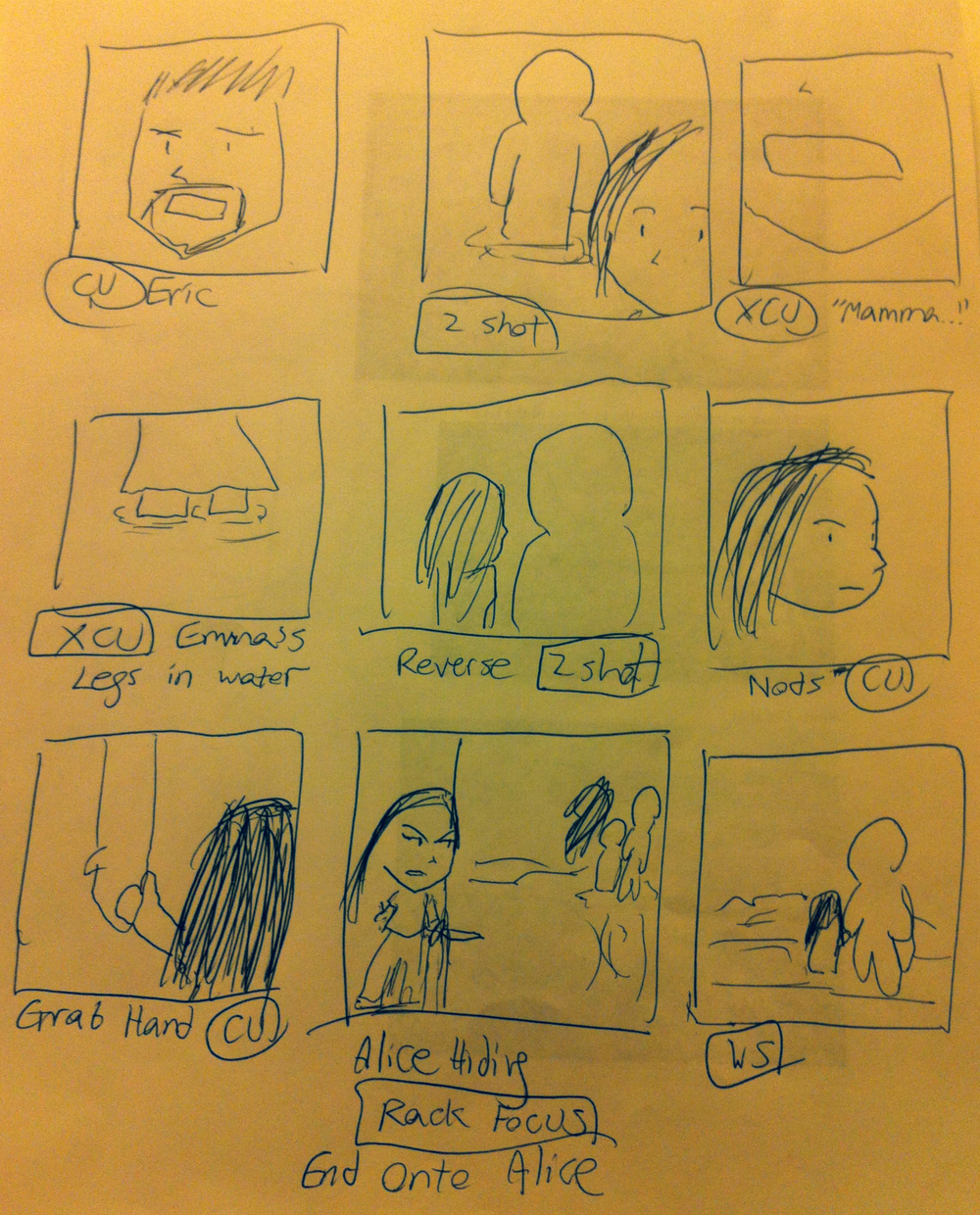 E&I Storyboards 01.jpeg