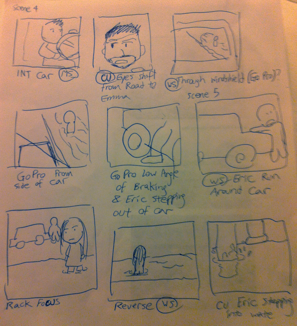 E&I Storyboards 00.jpeg
