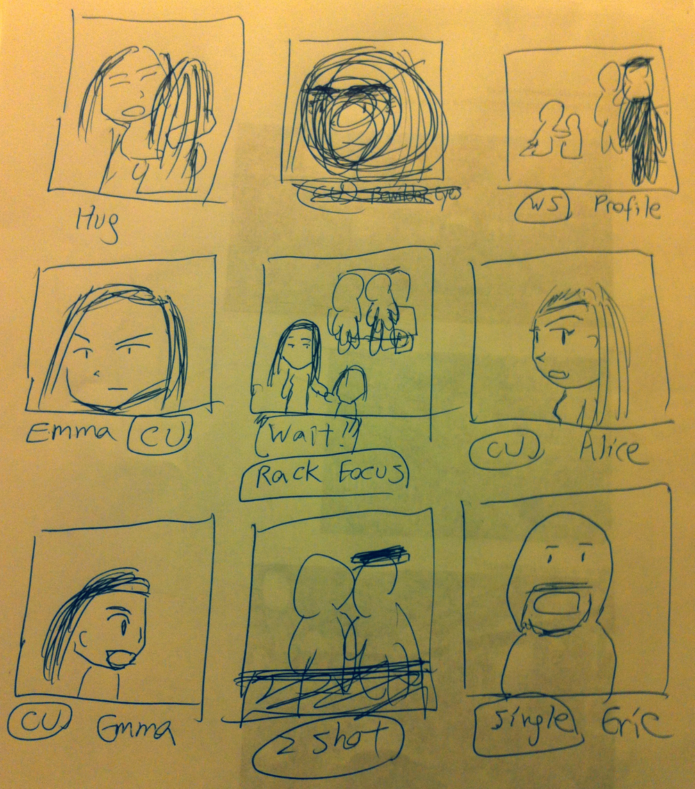E&I Storyboards 03.jpeg