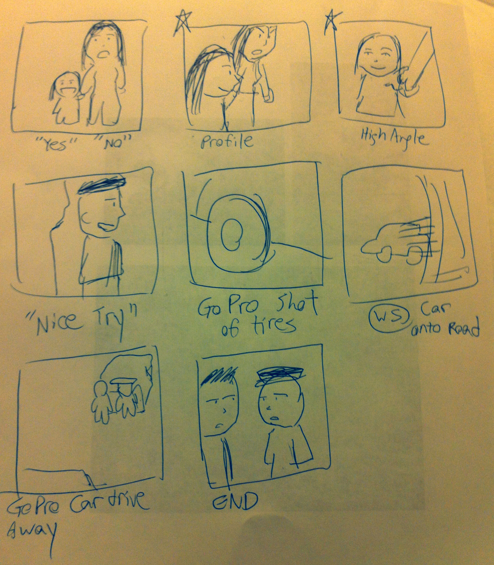 E&I Storyboards 04.jpeg