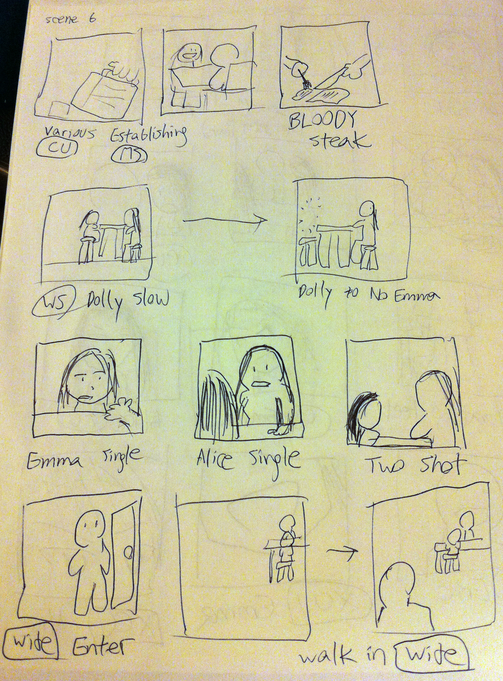 E&I Storyboards 05.jpeg