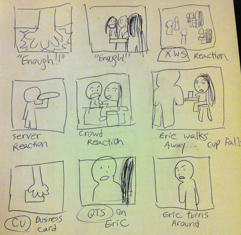 E&I Storyboards 07.jpeg