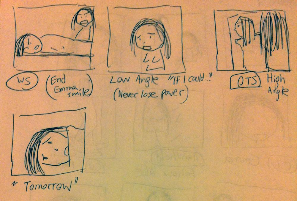 E&I Storyboards 09.JPG