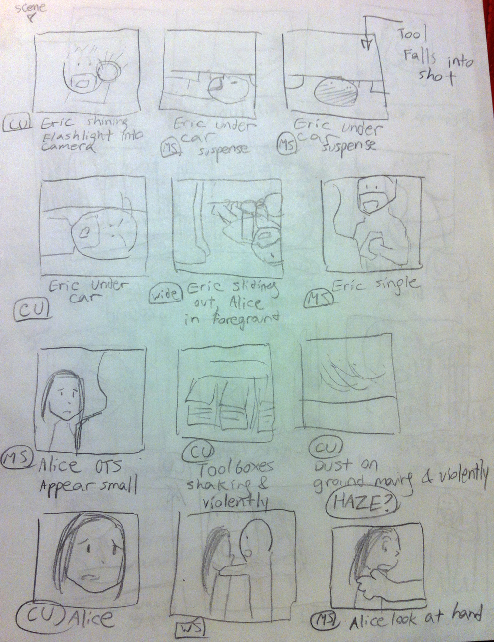 E&I Storyboards 10.jpeg