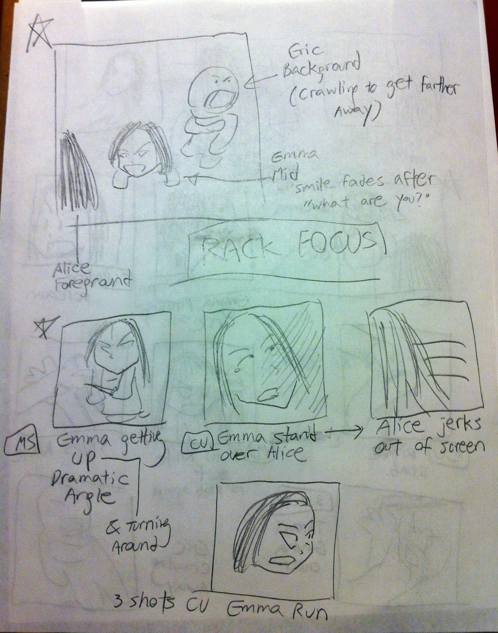 E&I Storyboards 13.jpeg