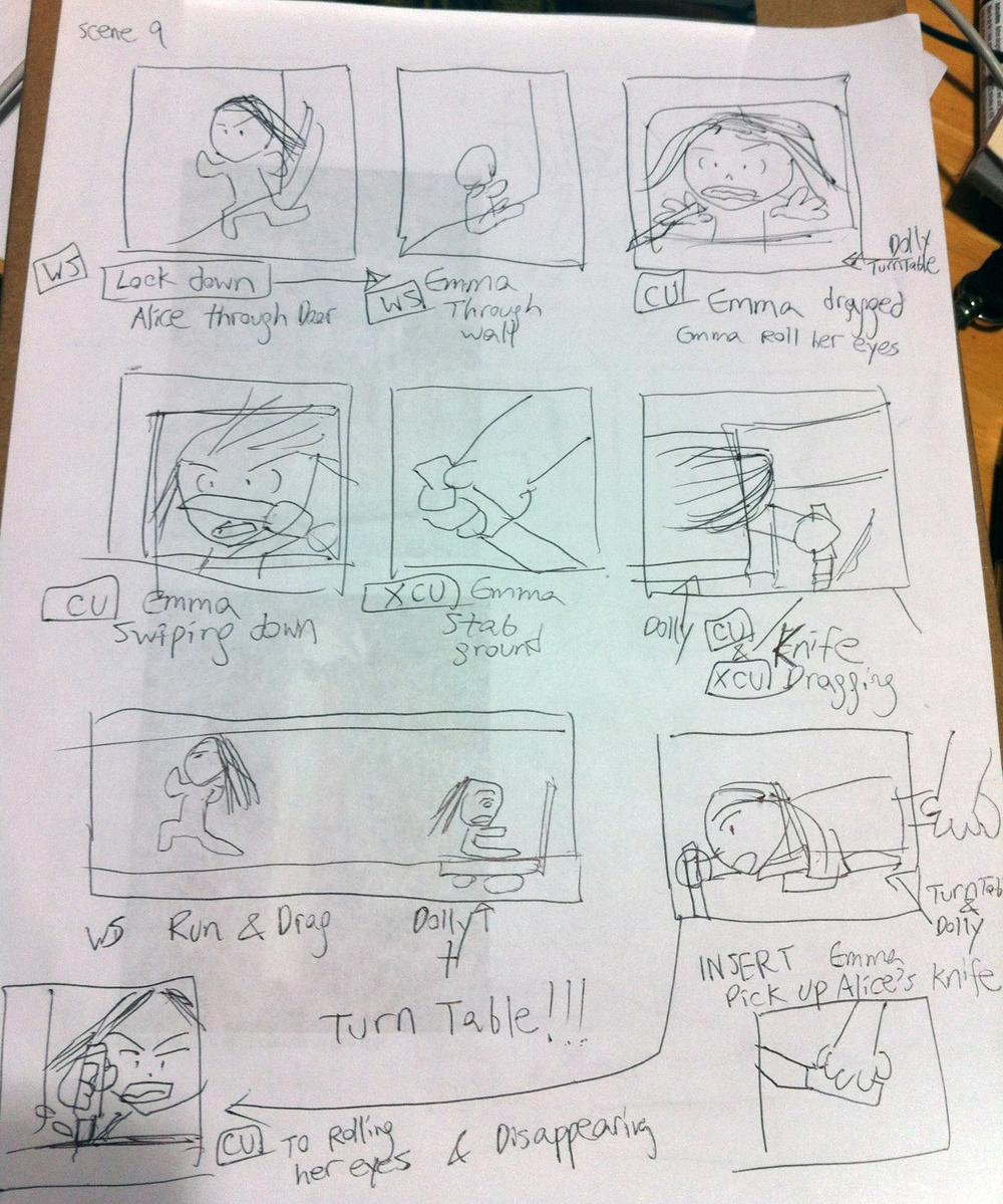 E&I Storyboards 15.JPG