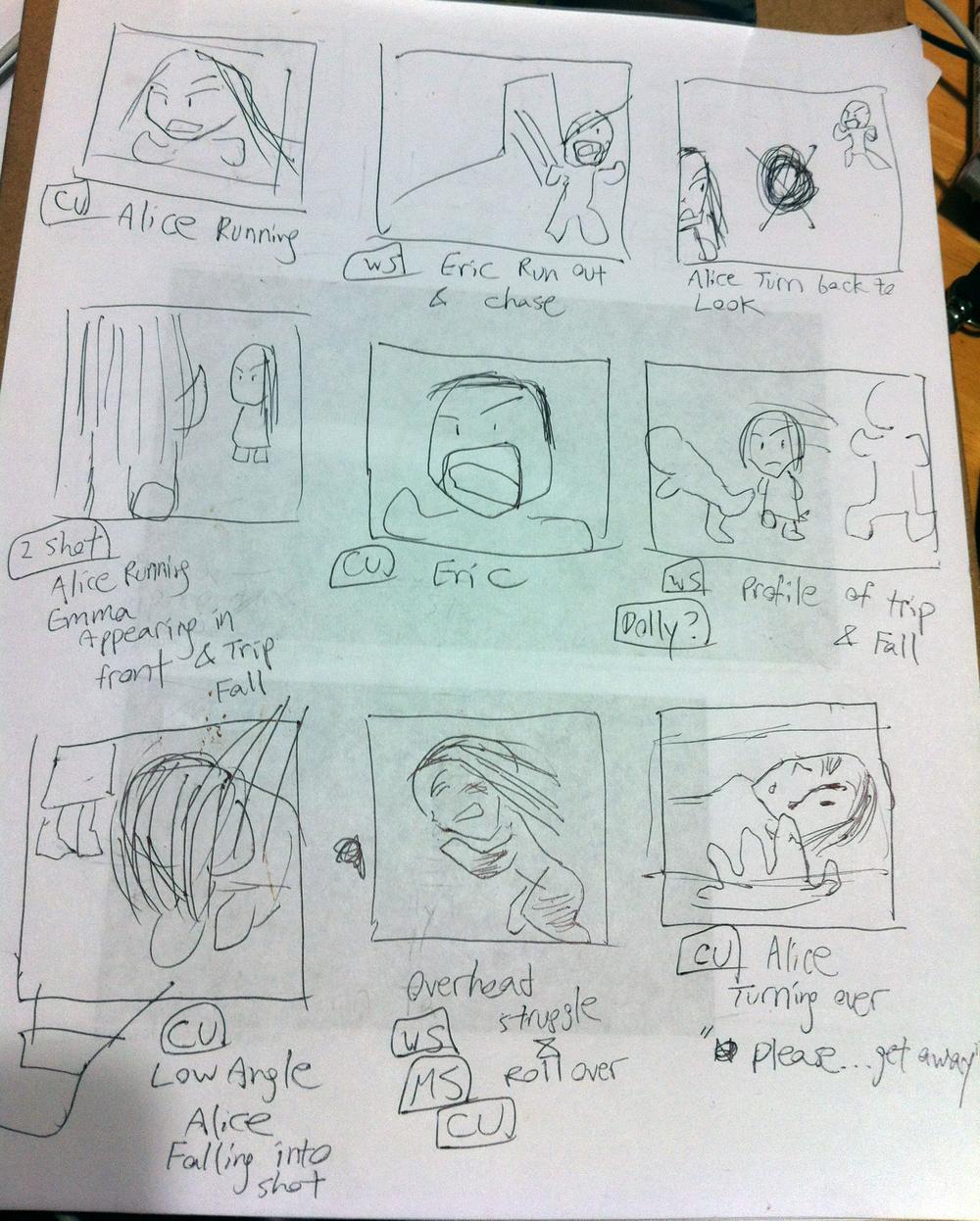 E&I Storyboards 16.JPG