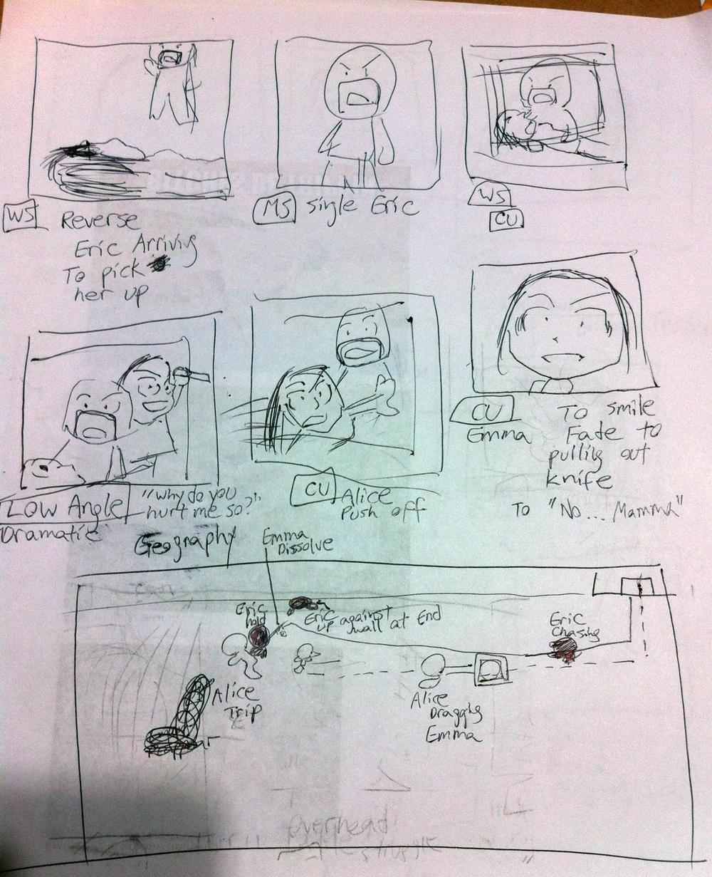E&I Storyboards 17.JPG