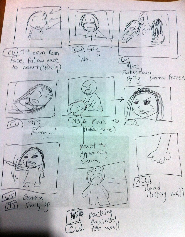 E&I Storyboards 18.JPG