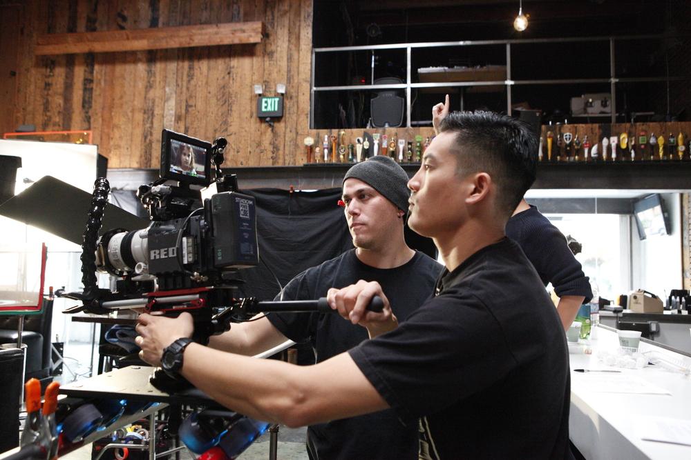 E&I Shoot 3 165.JPG
