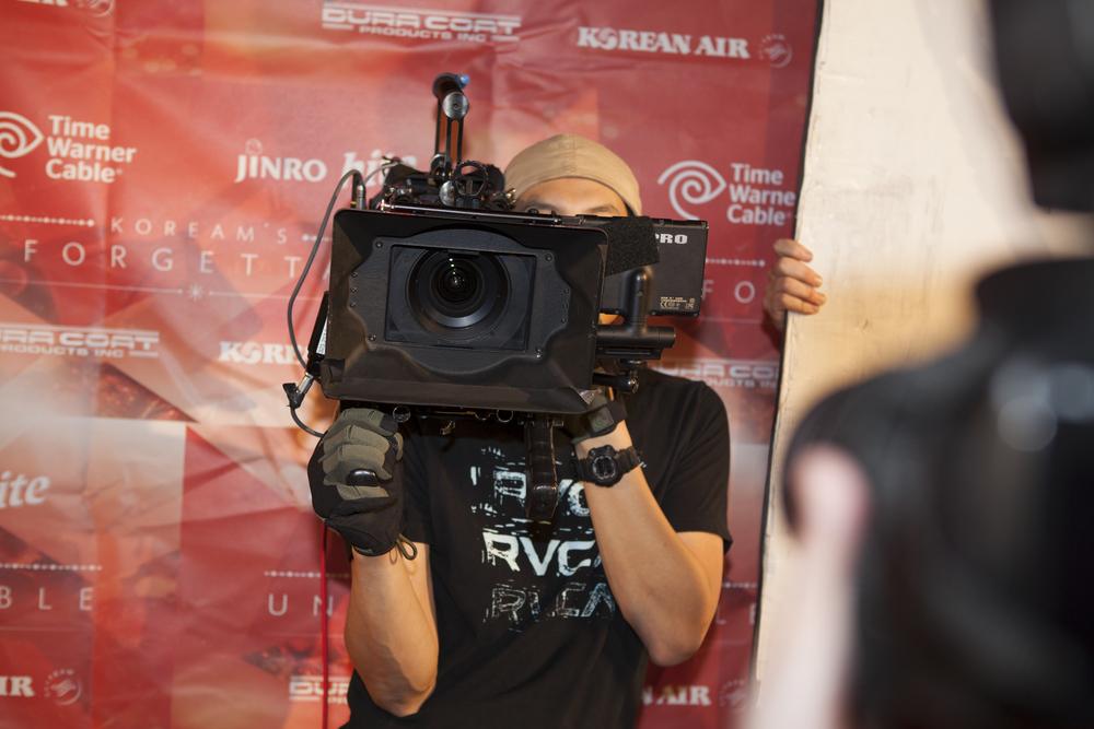 John's Camera 533.JPG
