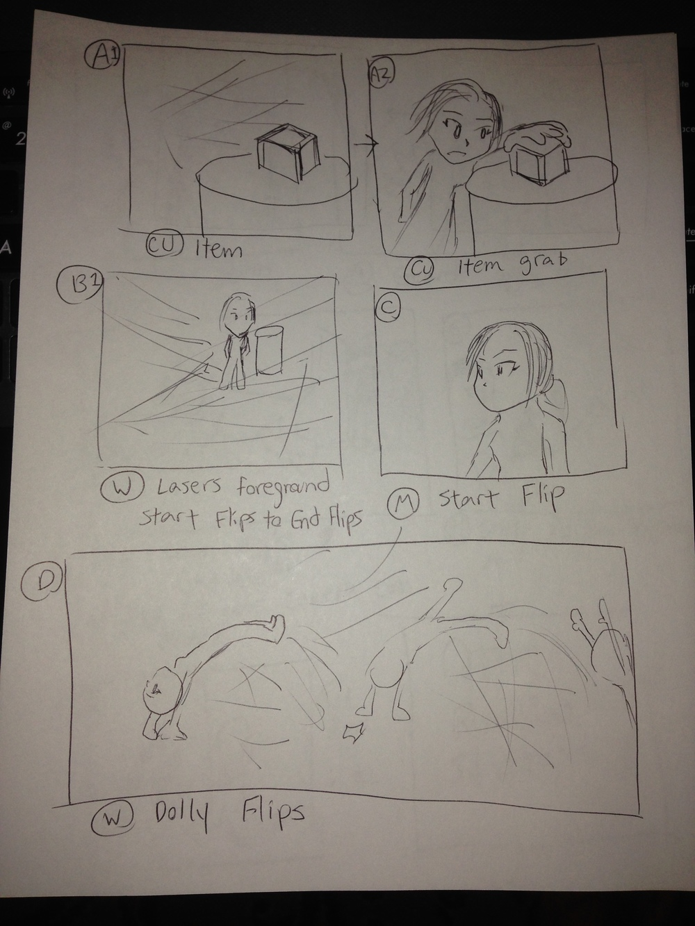 Storyboard Page 1 of 3.JPG