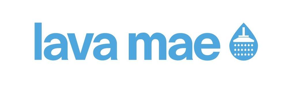 Lava Mae Logo-Print.jpg