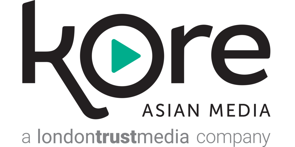 Kore_NEW_logo.png